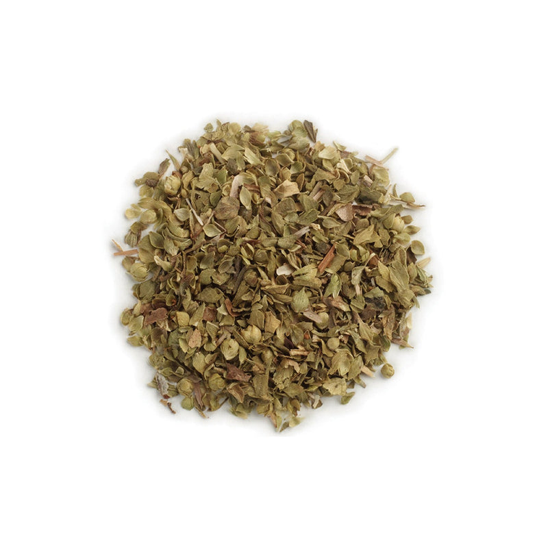 Oregano Leaves, 8 oz