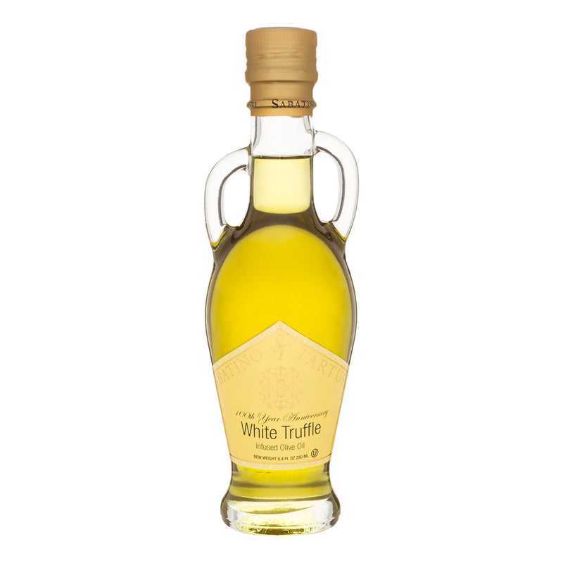White Truffle Oil, 8.4 oz