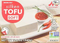 Tofu Soft Fresh Silken, 12 / 12.3 oz