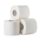 Toilet Paper - 2 Ply, 1 count