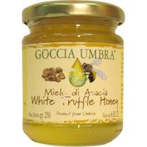 Truffle Honey, 500 grams