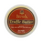 Black Truffle Butter, 13 oz