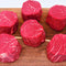 Allen Brothers Angus Filet Mignon Box