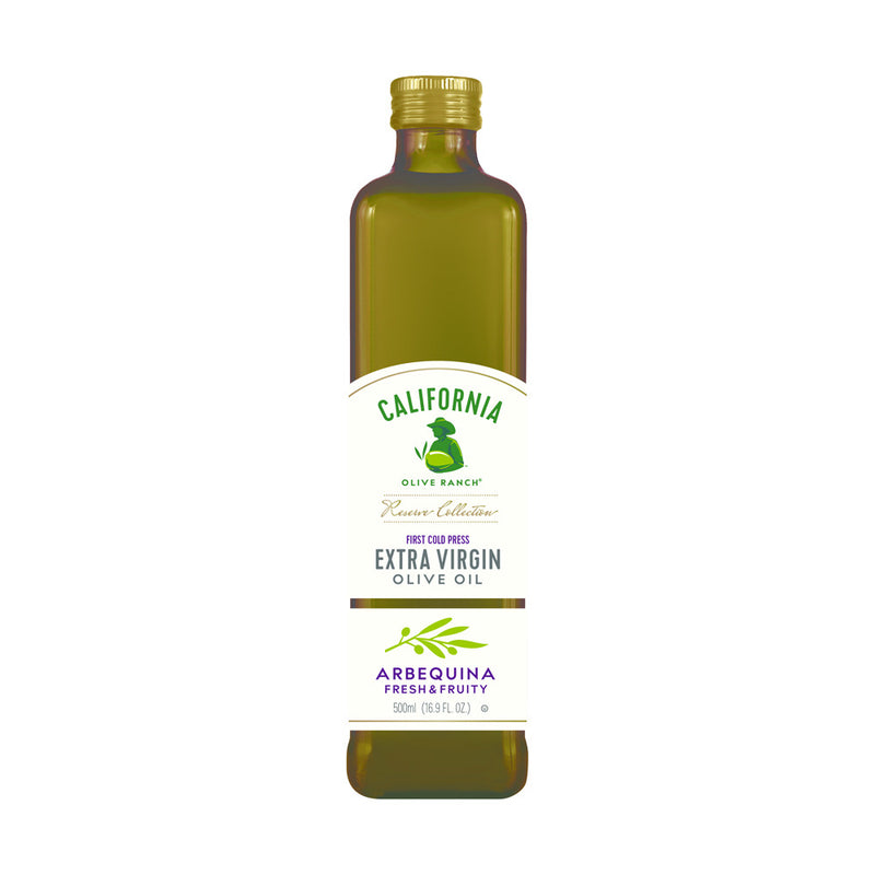 Extra-Virgin Olive Oil, 500 mL