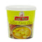 Yellow Curry Paste, 35 oz