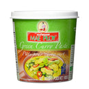 Green Curry Paste, 35 oz
