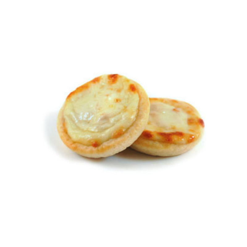 Cheese Pizza Bites, 100 count