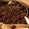 French Roast Coffee Beans, 1 lb