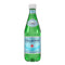 Sparkling Mineral Water, 500 mL, 24 count