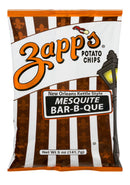 Mesquite Bbq Potato Chips, 1.5 oz, 60 count