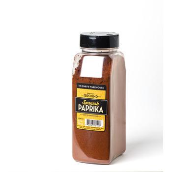 Spanish Paprika, 16 oz