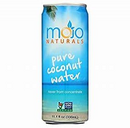 Coconut Water, 11.1 oz, 12 count