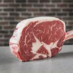 Certified Angus Beef® Butcher's Choice Box