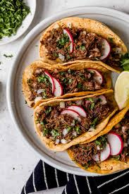 Tacos Everyday Box