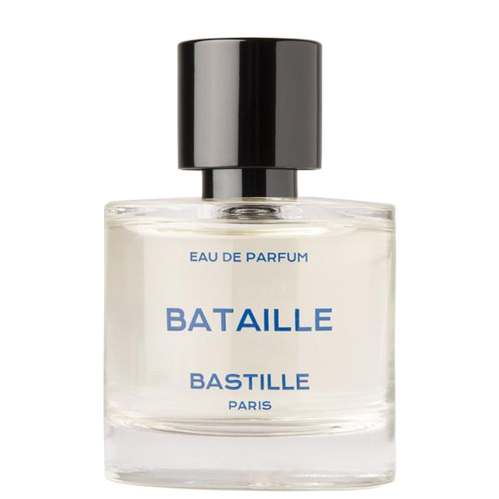 Cologne Bataille