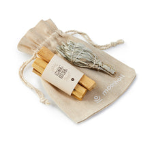 Charger l'image dans la galerie, Meditation Set Chill Out