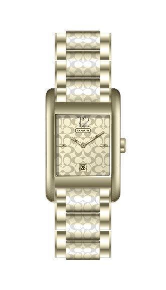 Coach Ladies Carliste 14501412
