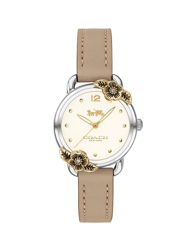 Coach Ladies Delny 14503238