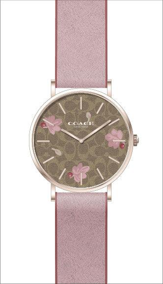 Coach Ladies Perry 14503442