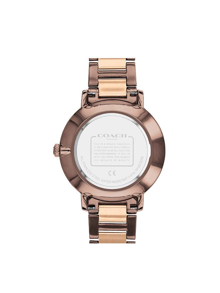 Coach Ladies Audre 14503502