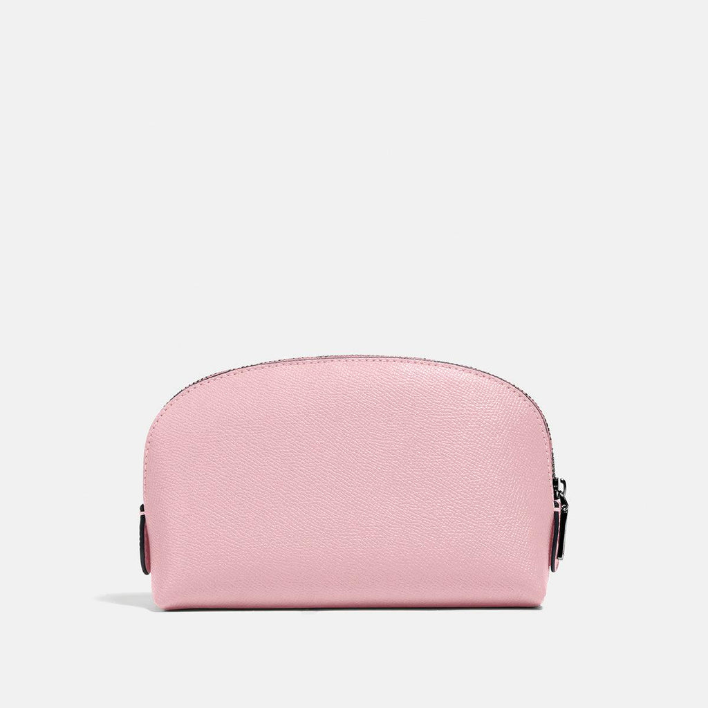 Crossgrain Cosmetic Case 17