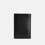 Bifold Card Case In Sport Calf