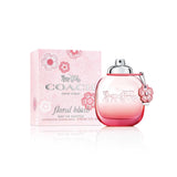 Coach Floral Blush Eau De Parfum 90 Ml