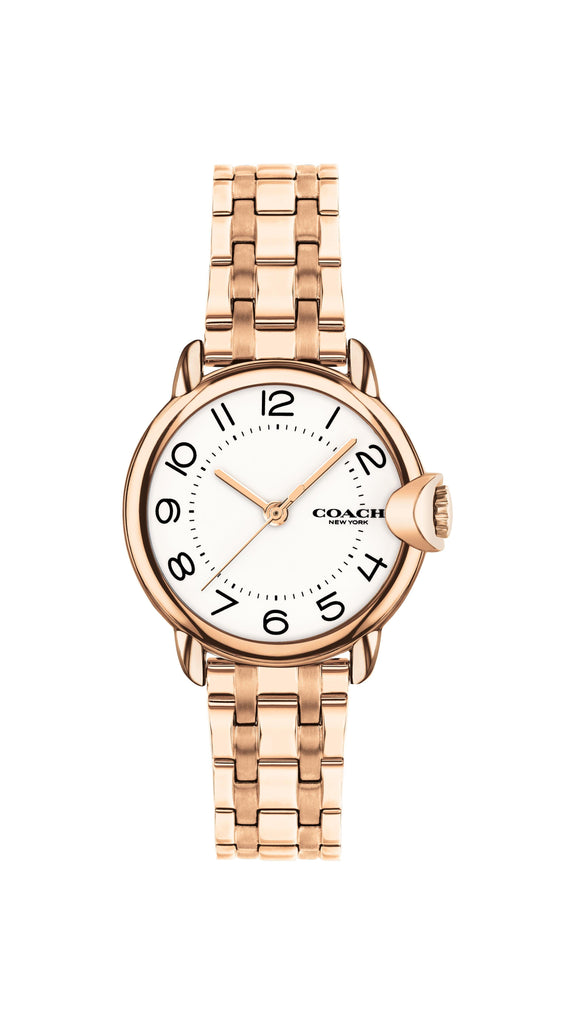 Coach Ladies Arden 14503603