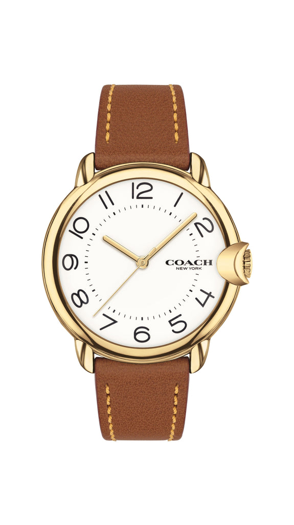 Coach Ladies Arden 14503607