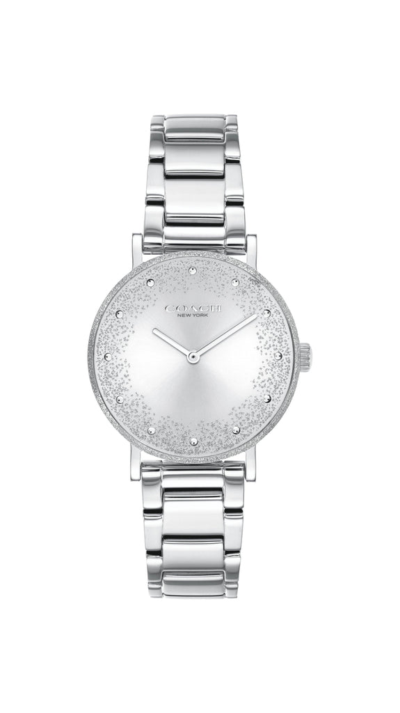 Coach Ladies Perry 14503637