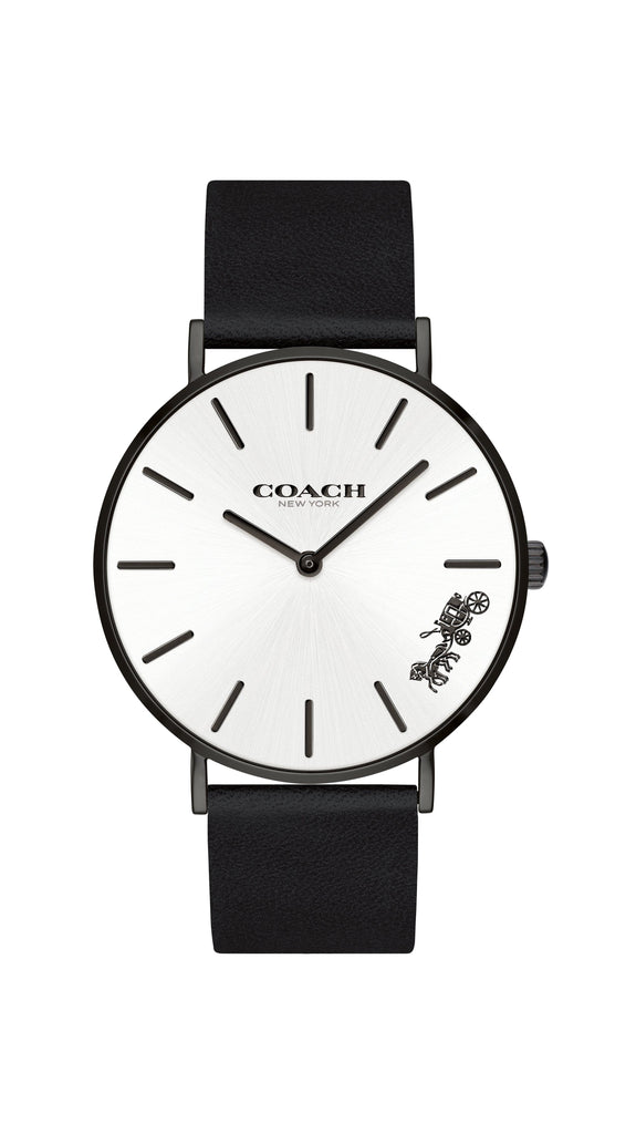 Coach Ladies Perry 14503655