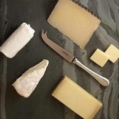 cheese board for chocolate pairing, JoJo CoCo, Canada