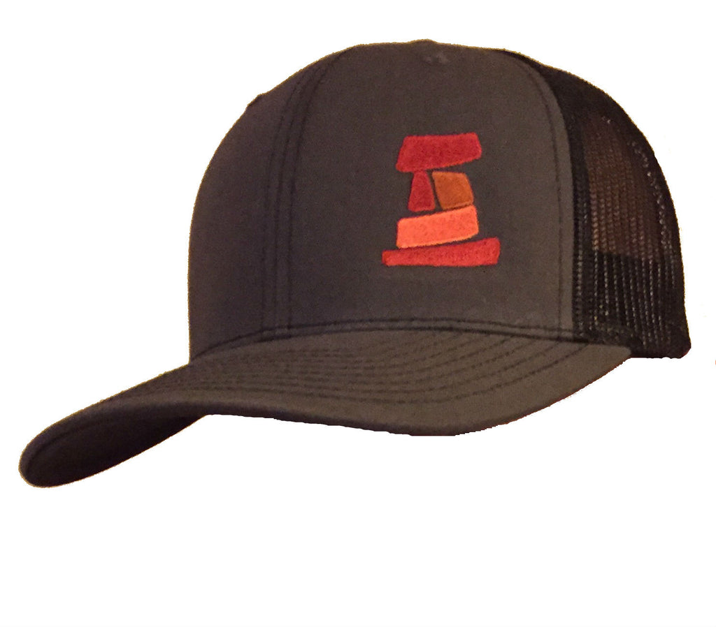 TAUR Trucker Hat