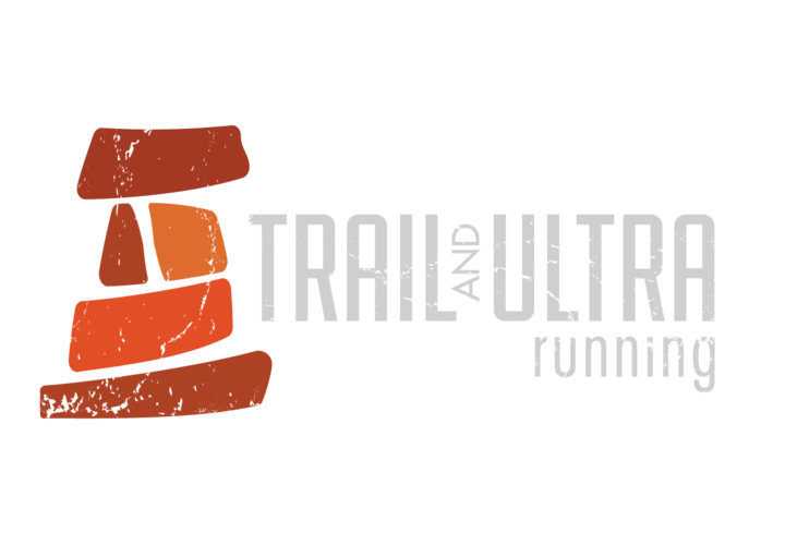Trail and Ultra Running Store