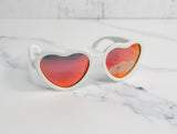 Sweetheart Polarized Sunglasses