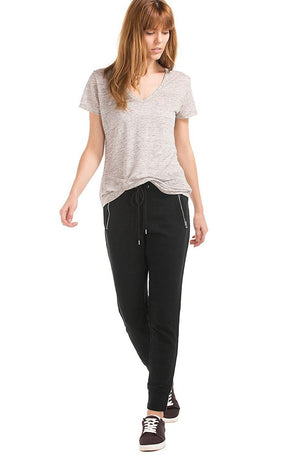 GAP Women's Zip Pocket Joggers - Dippla.Shop
