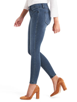 Gap mid rise legging jeans - Dippla.Shop
