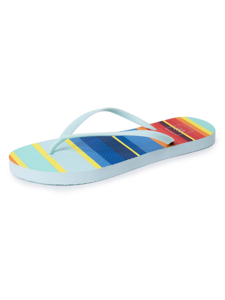 GAP - EVA Flip Flop Cool Stripe - Dippla.Shop