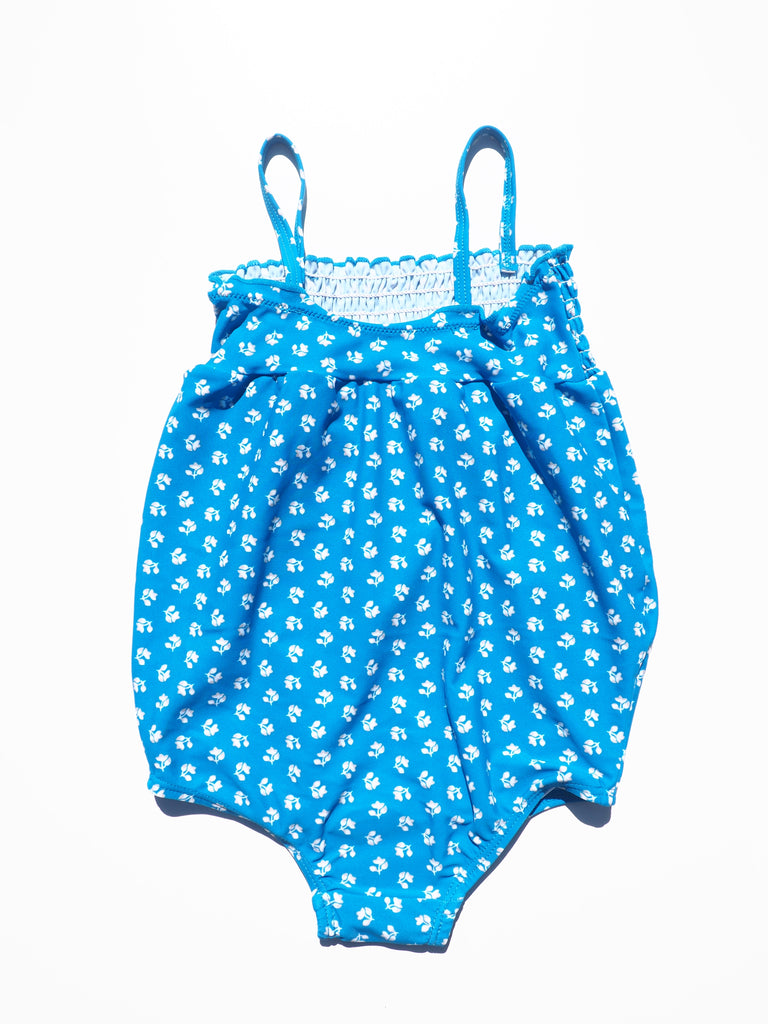 ZY Baby Girl Swimwear