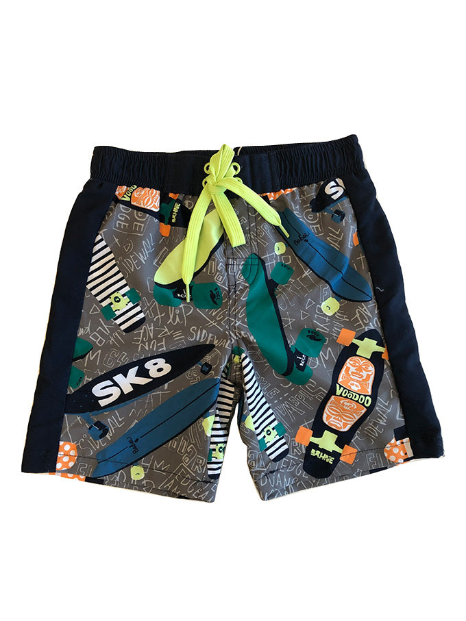 Swim Shorts for Boys - Dippla.Shop