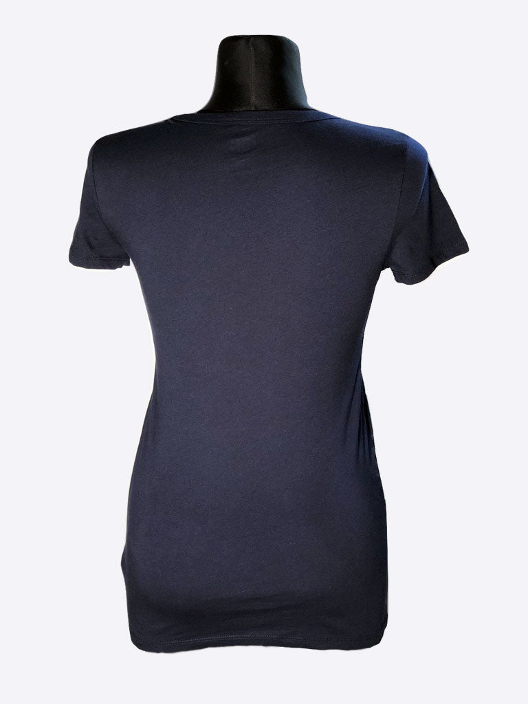 Gap Logo T-Shirt - Dippla.Shop