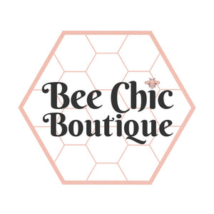 Bee Chic Boutique (Abbotsford)