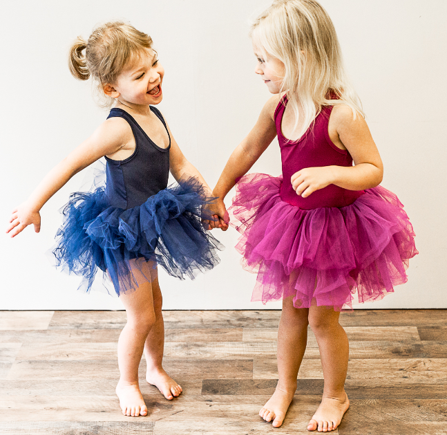 girls fashion, dresses, tutus