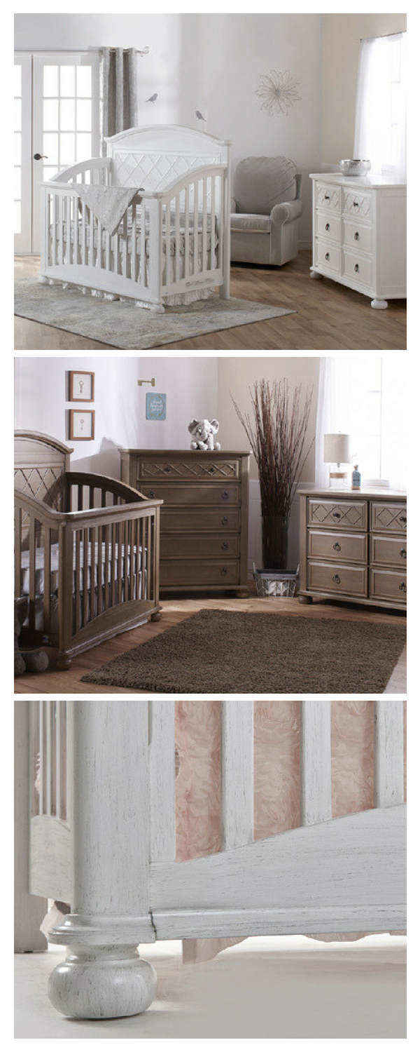 quality baby furniture
