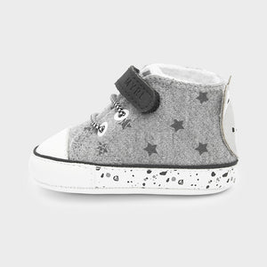 Baby Boys Sporty Boot