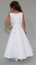 Load image into Gallery viewer, Margaret First Holy Communion Dress