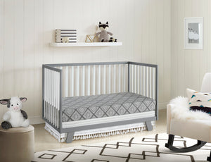 Onni Convertible Crib