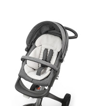 Load image into Gallery viewer, Stokke Stroller Seat Inlay (Xplory, Trailz & Scoot Seat)
