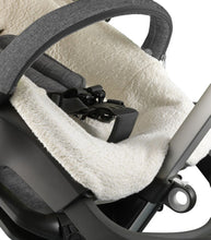 Load image into Gallery viewer, Stokke Stroller Terry Cloth Cover (Xplory & Trailz)