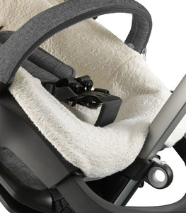 Stokke Stroller Terry Cloth Cover (Xplory & Trailz)